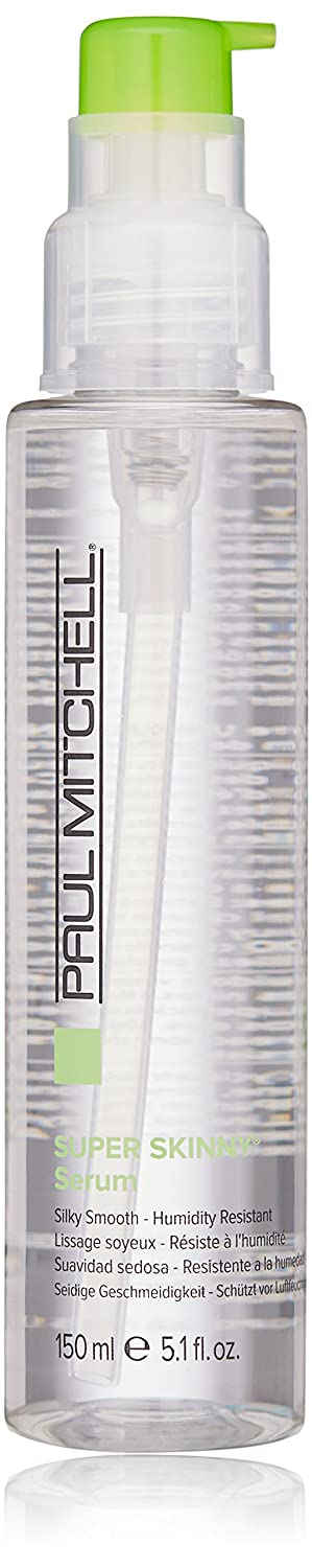Paul Mitchell - Smoothing Super Skinny Serum - Linea Smoothing - 150ml 0009531112855