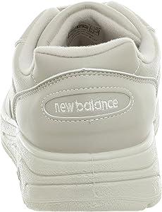 New Balance Men's 811 V1 Walking Shoe