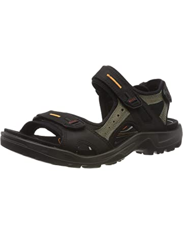 c233f26096a Men's Sports and Outdoor Sandals | Amazon.co.uk