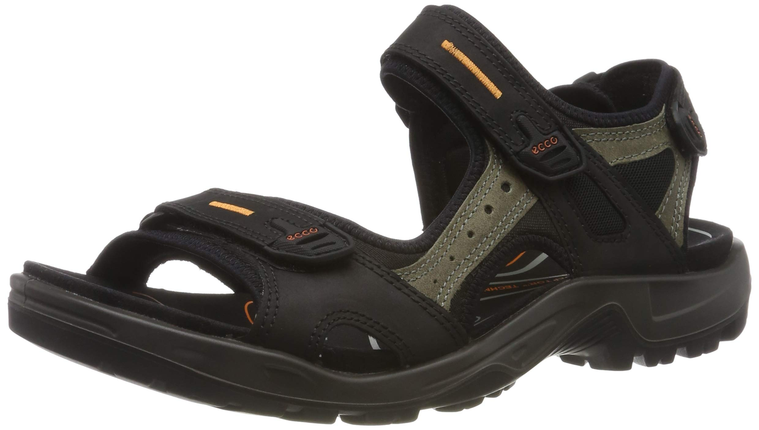 861eeb19562b25 ECCO Offroad, Chaussures Multisport Outdoor Homme product image