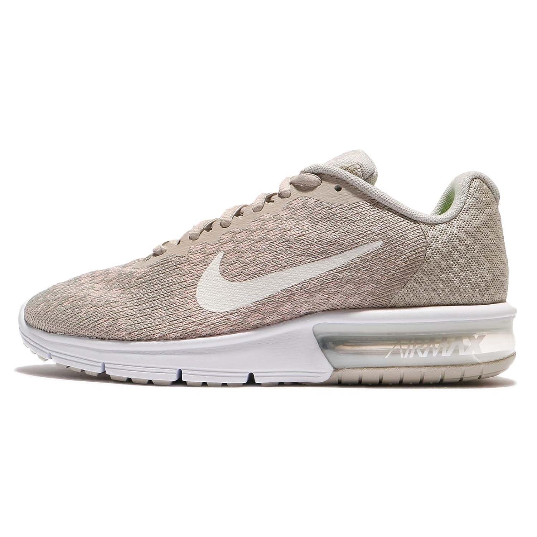 [ナイキ] [ナイキ] Nike 843895 SB チェック ソーラー 843895 チェック B007T84FJ8 Cool Grey/White M M Cool Grey/White, タイヤバンク:f06adff0 --- caneva.com.br