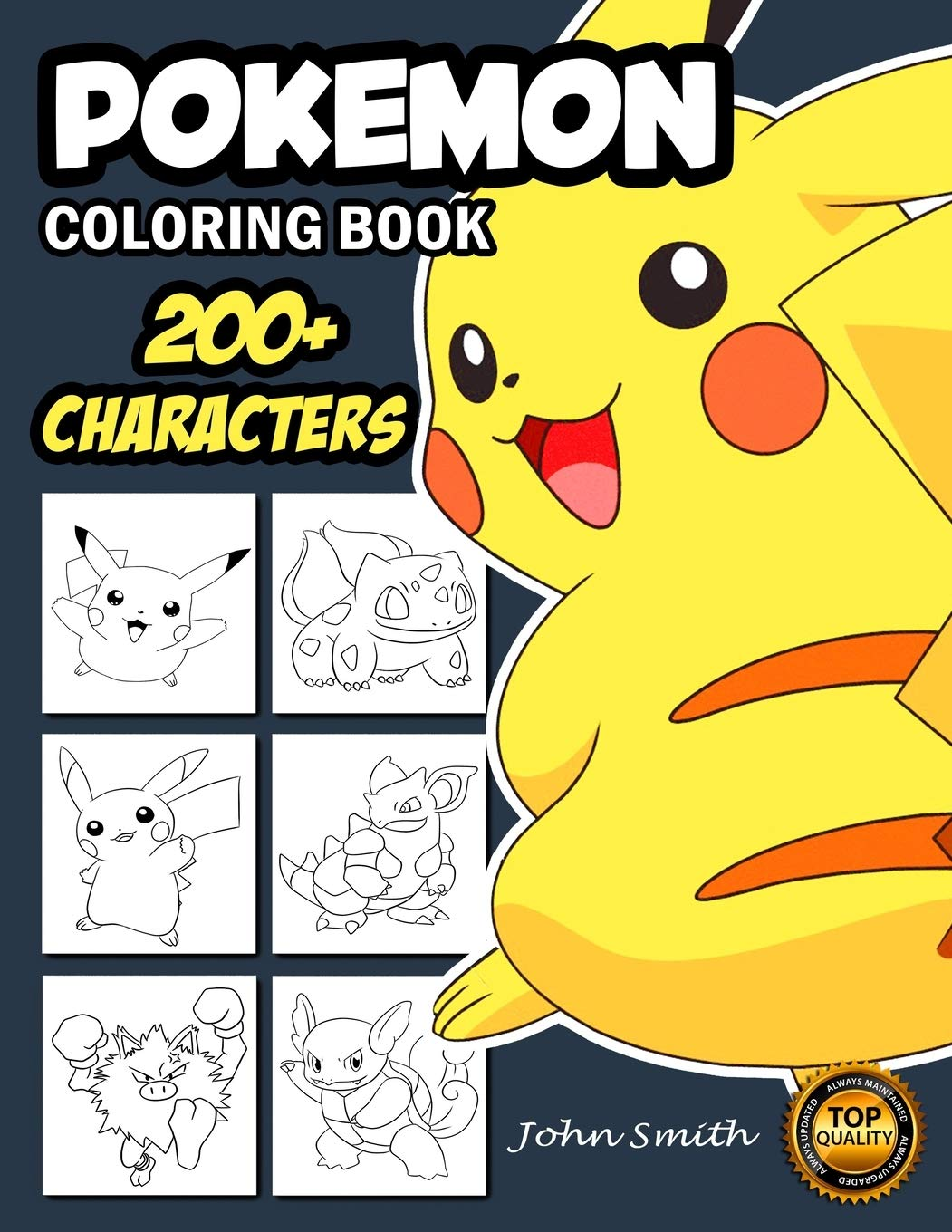 Pokemon Squirtle Coloring Pages - GetColoringPages.com | 1360x1051