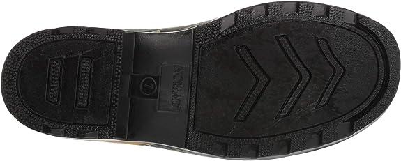 Nomad Women/'s Puddles III Rain Shoe Choose SZ//Color