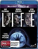 Life (Blu-ray)