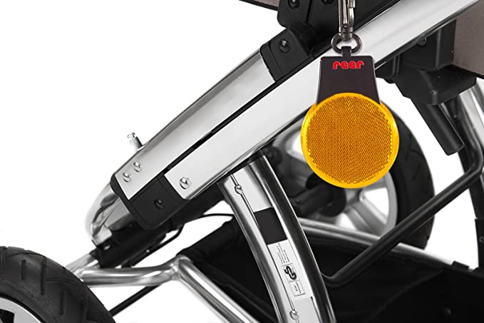 Reer 53125 SeeMe led luz de seguridad