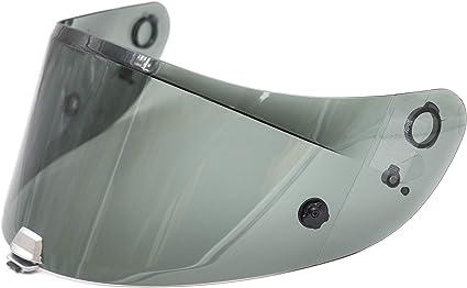 Visor HJ-26 Clear For R-PHA 11,R-PHA 70,Pinlock Ready HJC Helmet Shield