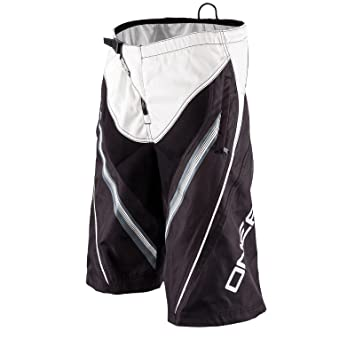O/'Neal Element FR Fahrrad Shorts Kurze Hose DH Downhill Freeride Mountain Bike