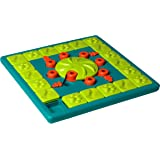 Interactive Puzzle Game Dog Toys, Level 4 (Expert)