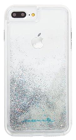 Amazon.com: Case-Mate - Carcasa para iPhone 7 Plus y iPhone ...