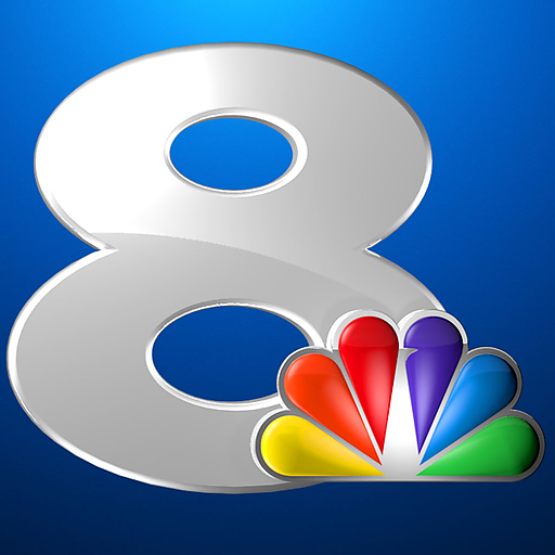 WFLA News Channel 8 - Tampa FL ()