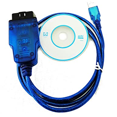 OBD2 KKL WINDOWS 7 64BIT DRIVER