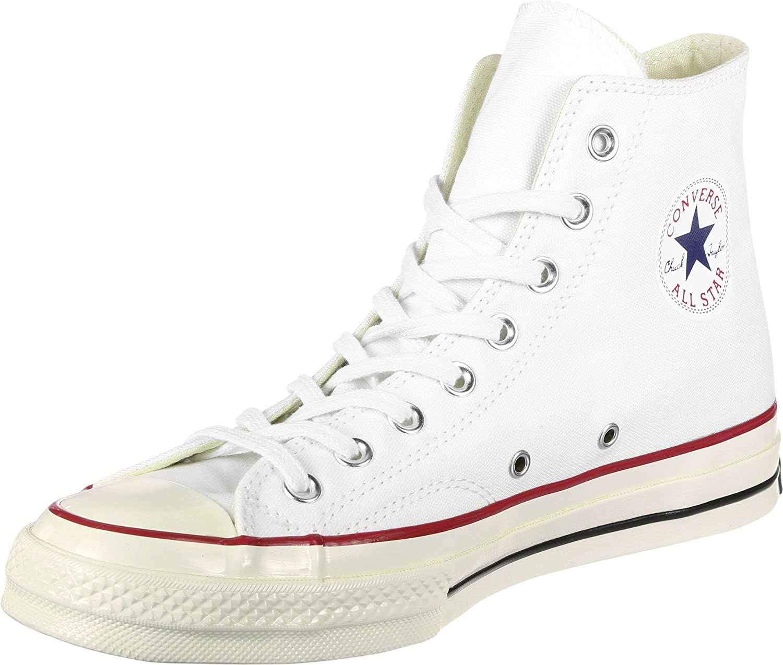 Color Azul Zapatillas para 70 Hombre Converse Chuck Taylor CTAS 70 para HI fc8d1f