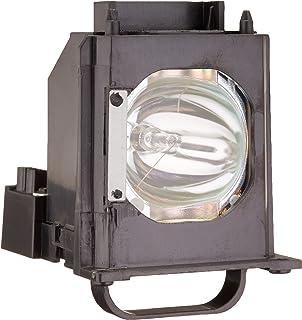 Mitsubishi WD 60C9 180 Watt TV Lamp Replacement