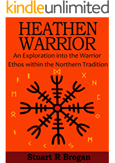 A guide to celebrating the 12 days of yule heathen style heathen warrior an exploration into the warrior ethos within the northern tradition fandeluxe Image collections