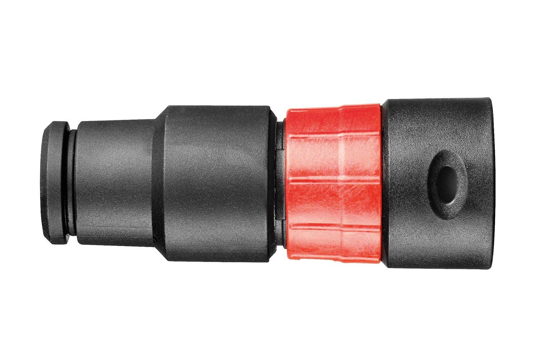 Bosch VX120 Power Tool Hose Adapter, 22/35mm