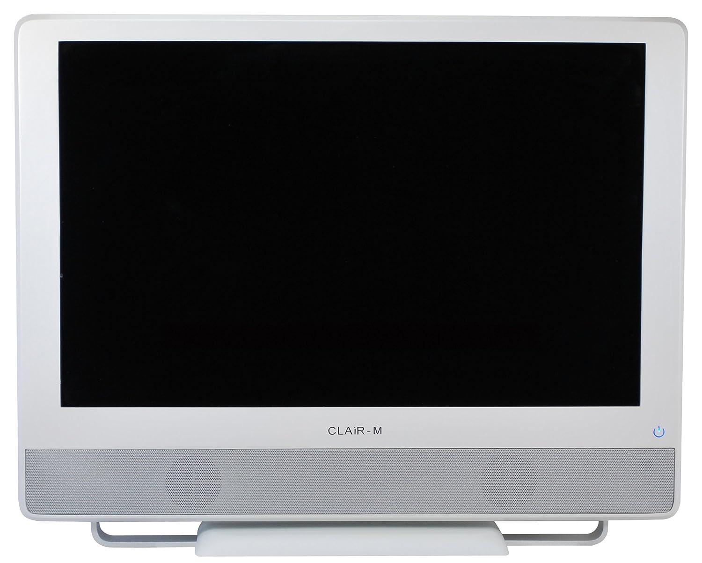 価格は安く エスケイネット B00507FGF2 SK-HDM133 13.3型液晶デジタルハイビジョンモニター SK-HDM133 B00507FGF2, chabo:66c163eb --- ballyshannonshow.com