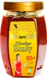 Apis Himalaya Honey, 500g (Buy one, get one Free)