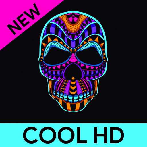 Amazon Com Coolia Cool Wallpapers Hd 4k Appstore For Android