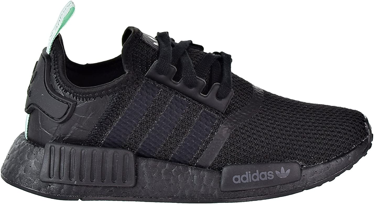 81c92c24af5e2 Originals NMD_R1 Shoe - Women's Casual