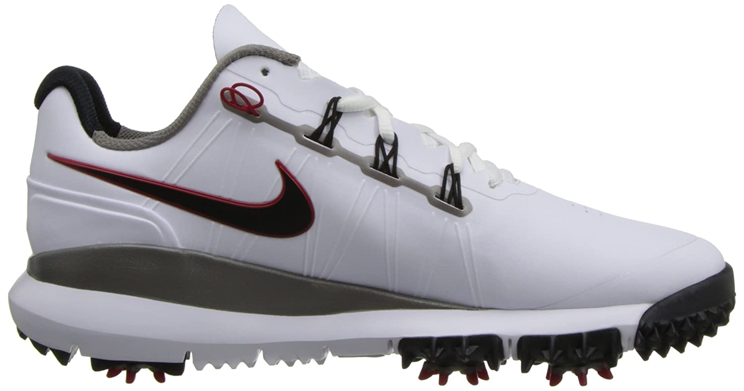 Nike Golf Men Light Base Grey/Light Base Grey/Black Model:175