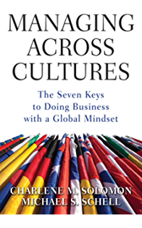 Amazon intercultural readiness four competences for working managing across cultures the 7 keys to doing business with a global mindset fandeluxe Image collections