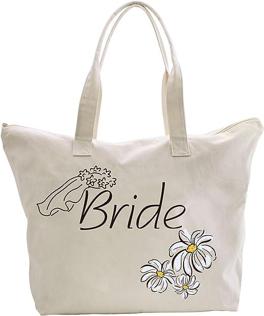 Bridesmaid Bags Wedding Bag Bridal Tote Bag Bride Tote Bridal Party Totes Bridesmaid Tote Bags Bridesmaid Gift Bridesmaid Tote