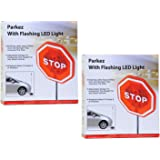 Amazon Com Emerson Auto Led Parking Signal Automotive