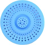 Excelity® Drain Protector Hair Catcher Drain Cover