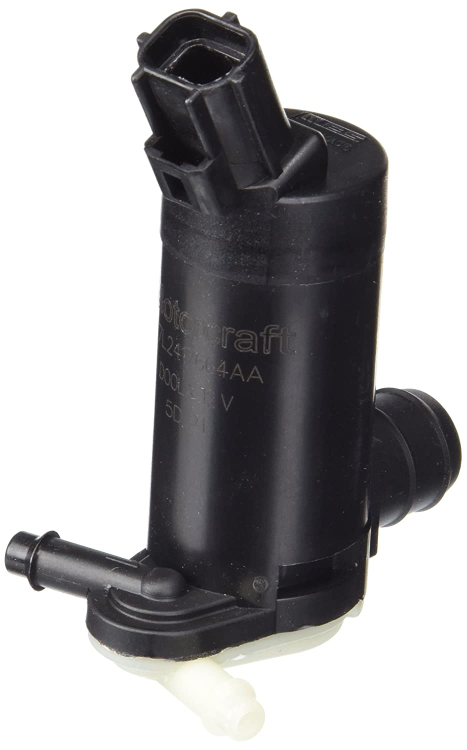 Motorcraft WG312 Washer Pump