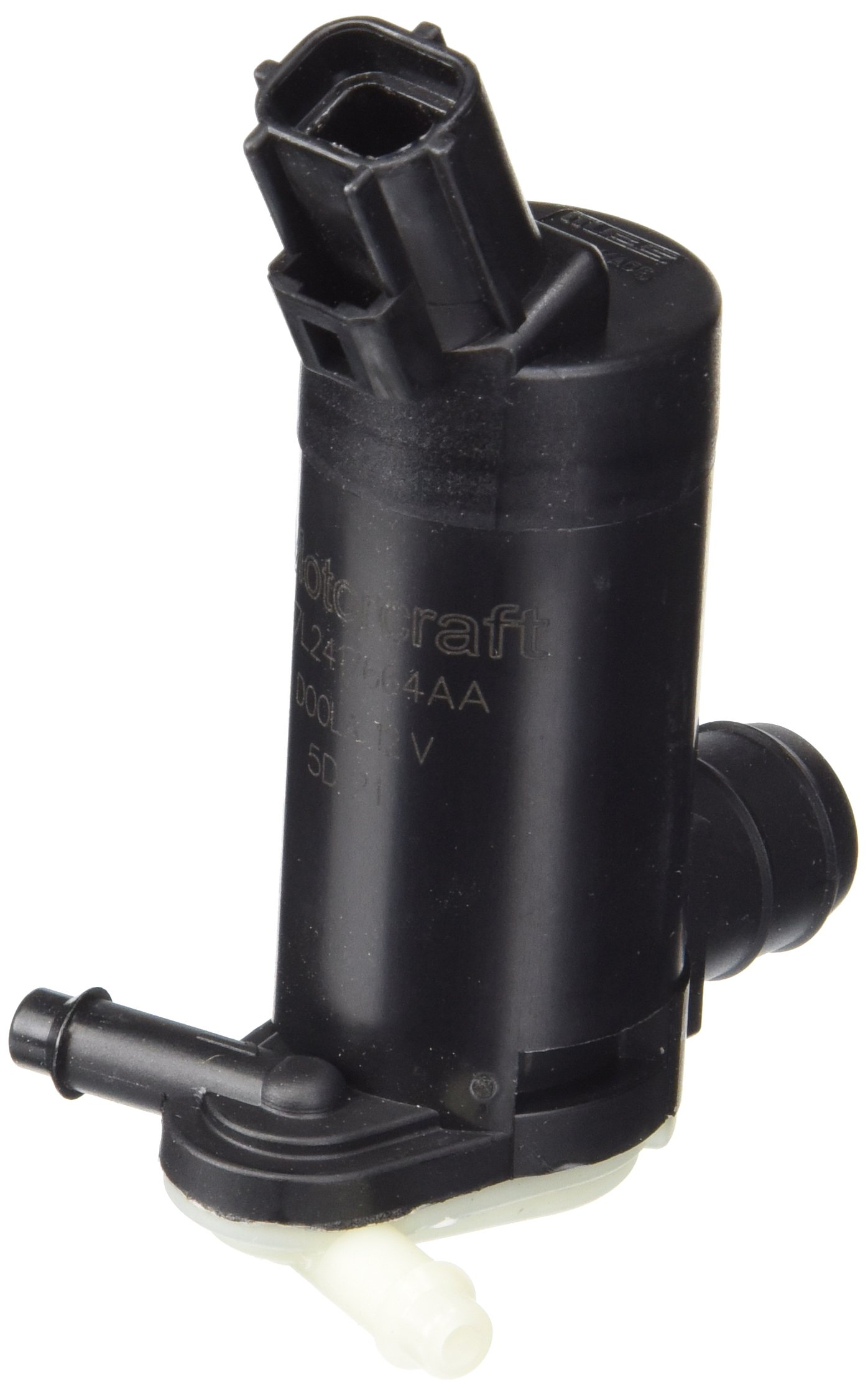 Motorcraft WG312 Washer Pump by Motorcraft