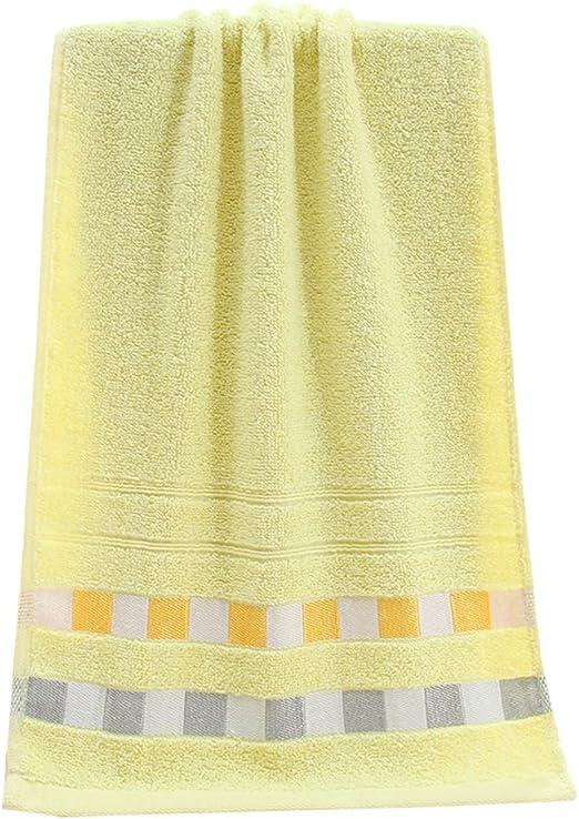 Scrox 1X Toalla de compresión de viaje al aire libre toalla de cara portátil compresas de algodón toallas de hotel de viaje toalla: Amazon.es: Hogar