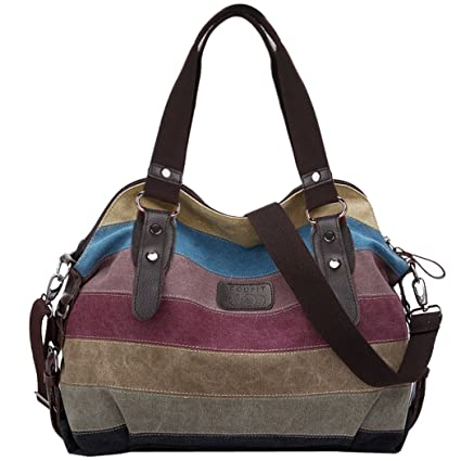 1aa4c08ae938 Womens Handbags