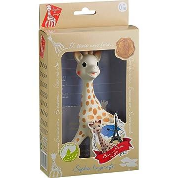 best Vulli Sophie Giraffe reviews