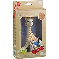 Vulli 616324 'Sophie la Girafe' - Juguete