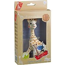 Vulli Sophie Giraffe