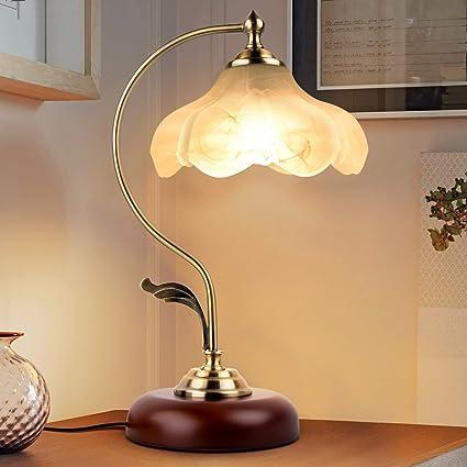 Amazon   Nilight テーブルライト テーブルランプ テーブル照明 間接 ...