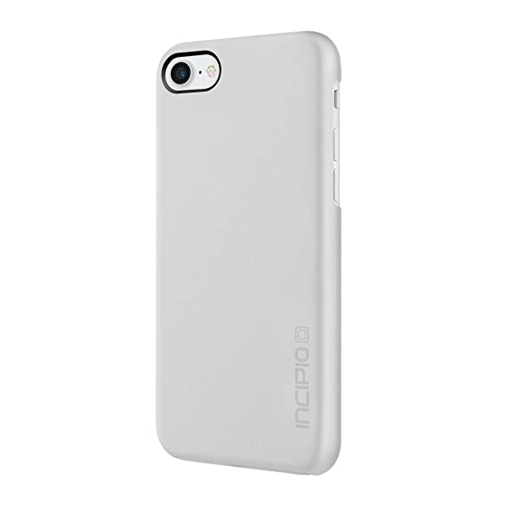 feather iphone 7 case
