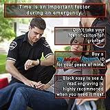 My Identity Doctor - Medical Alert Bracelet for