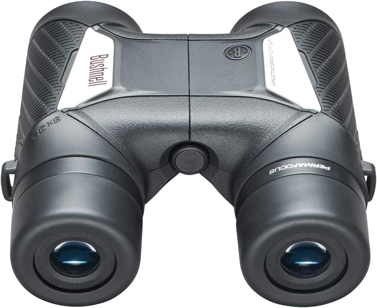 Bushnell Fernglas 8x32 Spectator Sport Kompakt Kamera