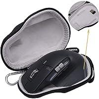 Aproca Hard Storage Travel Case for Logitech MX Master 3 Advanced Wireless Mouse