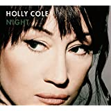 Night [Vinyl LP]