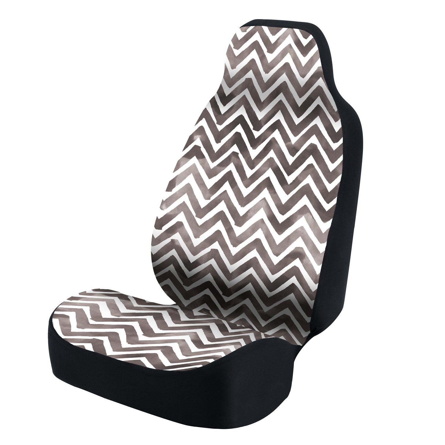 Coverking USCGFS0AD Universal Seat Cover