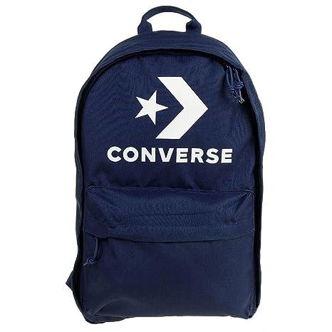 b34bbcbbc4 Converse EDC 22 Backpack 10007031-A0 10007031-A06  Amazon.it  Scarpe ...