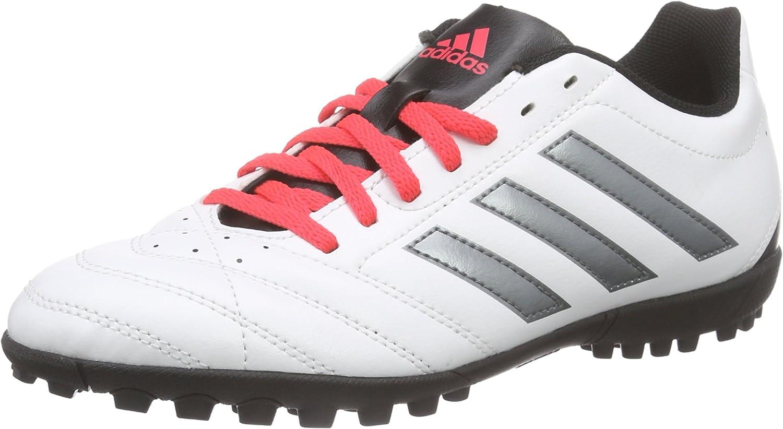 adidas goletto tf football boots mens