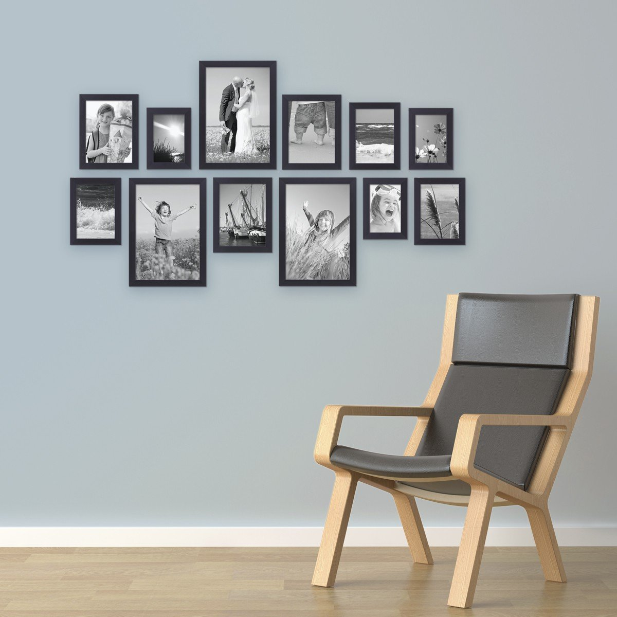 Ungewöhnlich 30x20 Fotorahmen Galerie - Rahmen Ideen ...