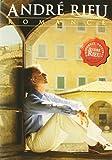 ANDRE RIEU-ROMANCE -DVD-