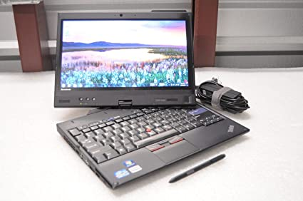 Wireless x220 driver thinkpad lenovo