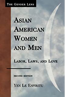 Amazon screaming monkeys critiques of asian american images asian american women and men labor laws and love gender lens fandeluxe Choice Image
