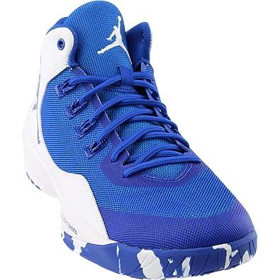 Air Jordan Rising High 2