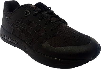 asics chaussures ville